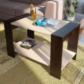 Журнальный столик Квадро