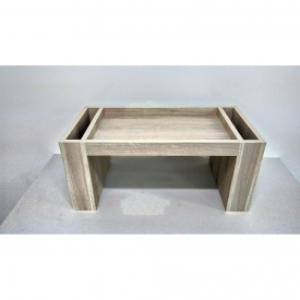 Постельный стол TALANTIC