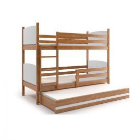 Детские кровати в калининграде