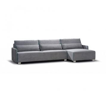 Угловой диван Tampa