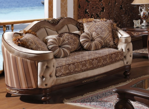 купить диван калининград