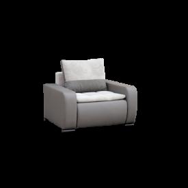 Кресло TORNADO