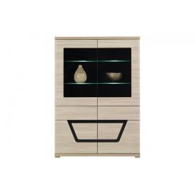 Шкаф для посуды Tes TS-3