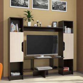 Тумба под телевизор TV-6