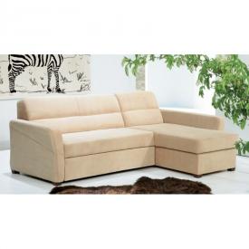 Угловой диван Livia
