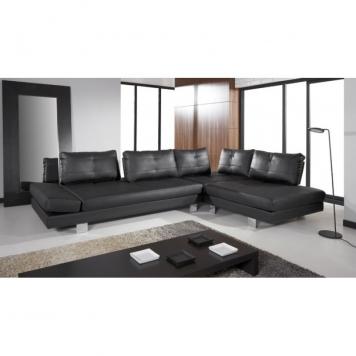 Угловой диван Modern-ii