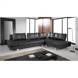 Угловой диван Modern II
