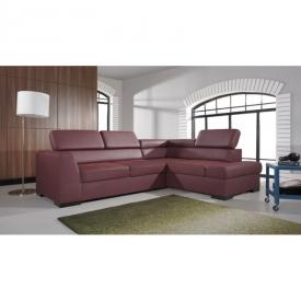 Угловой диван Nest II