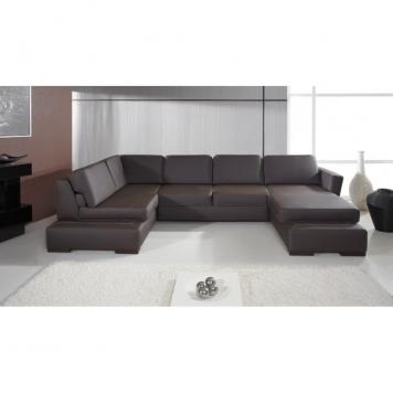 Угловой диван Plaza-i