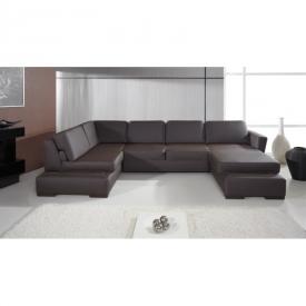 Угловой диван Plaza I