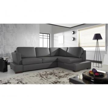 Угловой диван Plaza-ii