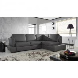 Угловой диван Plaza II
