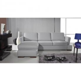 Угловой диван Plaza III