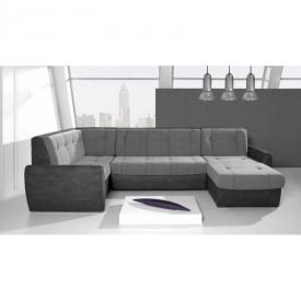 Угловой диван Soprano I