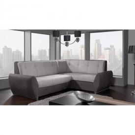 Угловой диван Soprano II