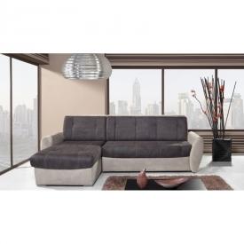 Угловой диван Soprano III