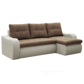 Угловой диван York