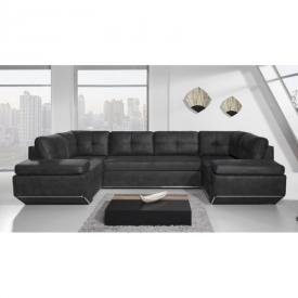 Угловой диван Zonda I