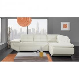 Угловой диван Zonda II