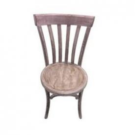 Красивый стул Wels