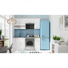 Кухня TIFFANY Z1 1,80