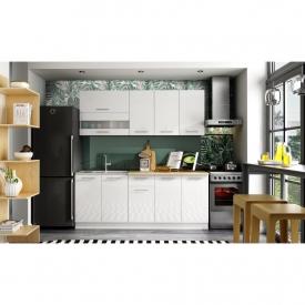 Кухня TIFFANY Z2 2,00