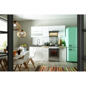 Кухня TIFFANY Z3 2,20