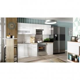 Кухня TIFFANY Z4 2,40