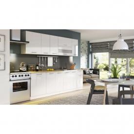Кухня TIFFANY Z5 2,60