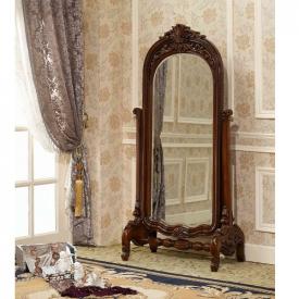 Зеркало на стойке Vilena
