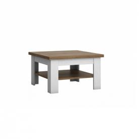 Журнальный столик квадратный Prowansja ST