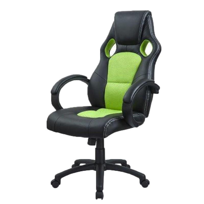 Компьютерное кресло MICHAEL