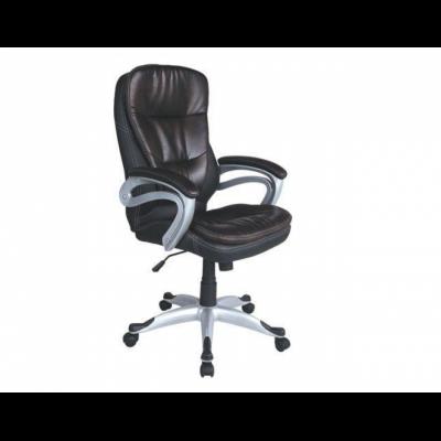 Кресло DANIEL