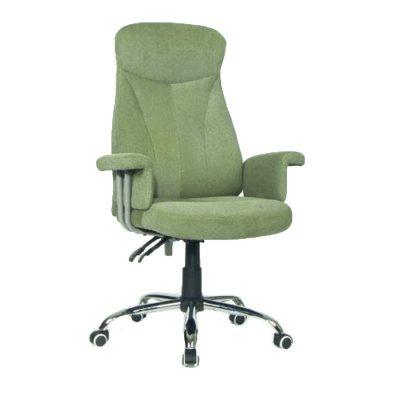 Офисное кресло BARBARISO