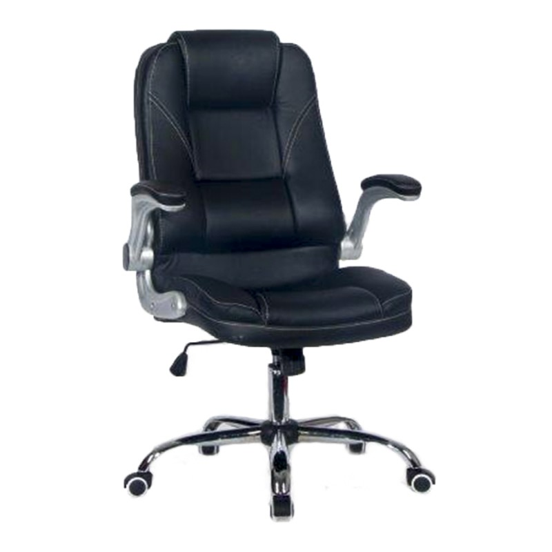Офисное кресло FREDERICO