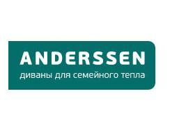 Anderssen Мебель Калиниград