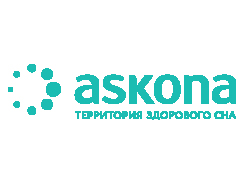 Аскона Калининград
