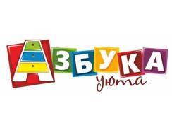 Азбука Уюта Мебель Калининград