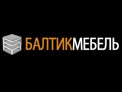 Балтик Мебель