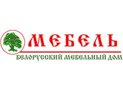 Белорусский Дом Мебели Калининград
