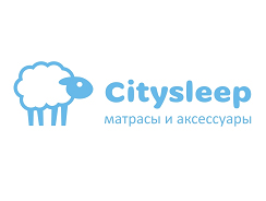 City Sleep Калиниград