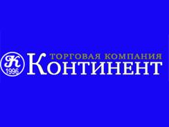 Континент Мебель Калининград