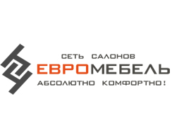 Евромебель Калининград