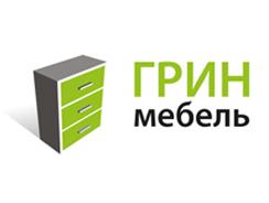 Грин Мебель Калининград