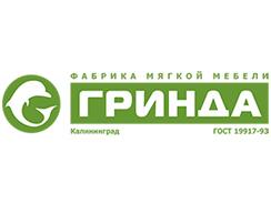 Гринда Мебель Калининград