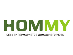 hommy Калининград
