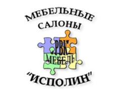 Исполин Мебель Калининград