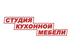 Кухня39 Калининград