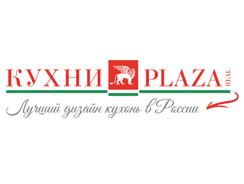 Кухни Плаза Калининград