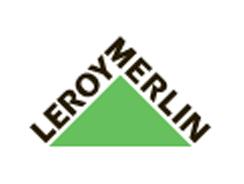 Leroy Merlin Калининград